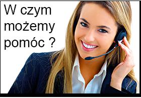 Kontakt z PCStore